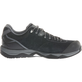 Haglöfs Roc Claw GT Shoes Herre true black/rock